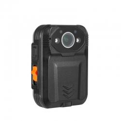 DSJ-G9. Персональный офлайн видеорегистратор.