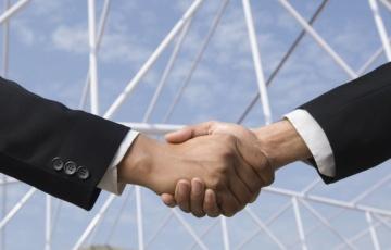 TCS (Кыргызстан) и Kirisun подписали дистрибьюторский договор